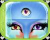 [𝓓] Trina Third Eye