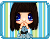 AndieDoll