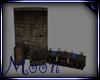 SM~BlueMoon Sauna