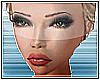 (S)Make-up