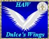 Dulce's Wings