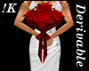 !K! Rose Bouquet