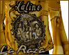 La Raza - Latino Baggy2
