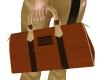 ADL|A.Martini Bag