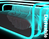 [A] Neon Couch 01