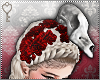 § Yin Headdress + R