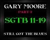 G.Moore~StillGotTheB 2