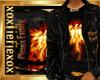 [L] Pheonix Jacket M