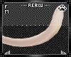 R. Kira 2.0 | Tail v.3