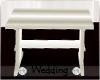 Wedding Gift Side Table