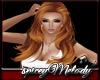 Dana Ginger Spice
