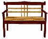 nice bench seat