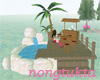 ntt pool hot spring