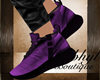 Silvanha Sneakers_2