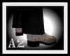 [A2]AvestruzBoots