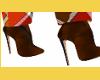 AMARI HOT BOOTS