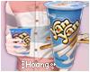 Snack~Yan Yan Vanilla
