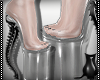 [CS] Spine Heels-Plastic