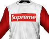 Supreme Long Sleeve $