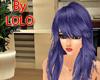 Palomo Blue
