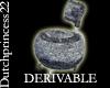 ~DP22~Chair derivable