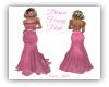 Diana Peony Pink