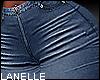 Bimbo EML Dark Jeans