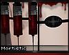 M InjectMe.Dark