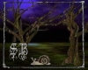 sb dead forest bund