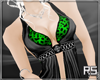 RS*PunkBarbie-V3