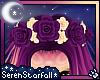 SSf~ Suma   Head Rose V1