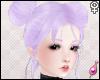 ɱ Lilac Taibrea