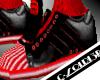 [LF] Gangsta Santa Kickz