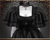[Ry] Black dress