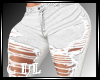 !C!SEXY RIPPED JEANS RLL