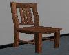 poseless chair