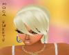 *MS*PlatinumBlondeAylssa