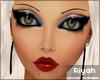 !R  Simmmeh Head Makeup3