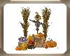 *J* Gathering Scarecrow