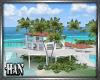 [H]Summer Island Villa