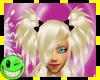 ~MDB~ NUTTY TAISUKE HAIR