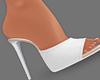 ~A: Summer Sandals