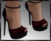 Vampire Astrid Shoes