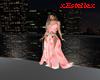 xEst Valen Goddess pink