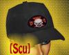 [Scu] Malteser Skull Cap