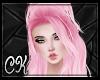 CK-Lada-Hair 6F