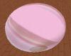 Pink Beach Ball