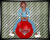 Cars2 Bounce Balls