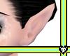 Lust Elf Ears (Pinky)