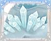 Ħ Pure Head Crystals